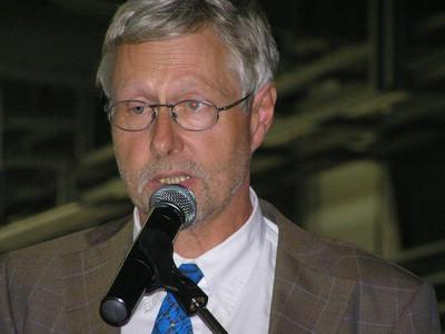 Dr. Lohmeyer: Rockwool ispunjava preduvjete sukladno dozvoli