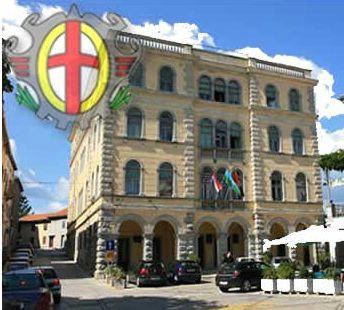Službeno izvješće 33. redovne sjednice Gradskog vijeća Grada Labina (Dokumenti dostupni za preuzimanje)