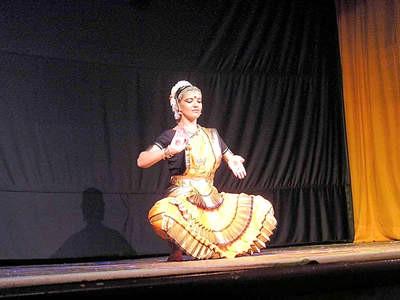 3. Festival Vizualnog kazališta: U znaku plesa i performansa