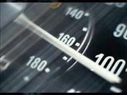 U ponedjeljak nadzor brzine kretanja vozila