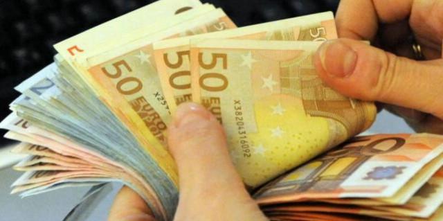 Uskok i u Istri istražuje nove prijevare u slučaju Forex