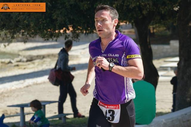 Održan 20. ljubljanski maraton