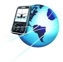 Konačno i službeno: Europski parlament izglasao ukidanje roaminga