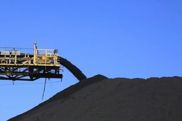 Njemačka: RWE priprema gašenje pet TE na ugljen
