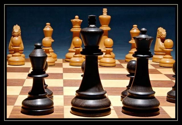 Turnir u šahu u povodu Dana grada Labina