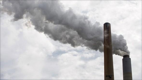 Vlada ukinula namet zagađivačima okoliša