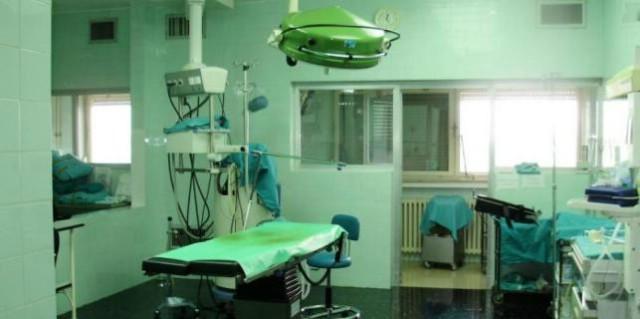 Više stomatoloških i pedijatrijskih ambulanti u Istri
