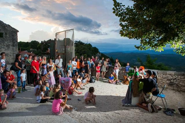 Legendfest među najboljim festivalima u Europi