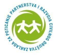 Raspisan Poziv za financiranje trogodišnjih programa udruga usmjerenih pružanju usluga asistencije osobama s invaliditetom