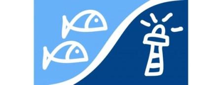 Radionica i sastanak za osnivanje FLAG-a (Fisheries Local Action Group - Lokalne akcijske grupe u ribarstvu)