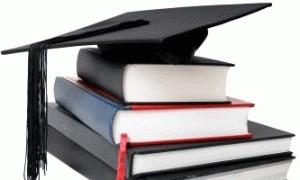 Općina Kršan: Obavijest o Prijedlogu liste za dodjelu stipendija