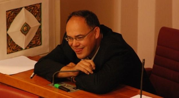Nakon izbornog poraza Damir Kajin poručuje da se glas Istre u Saboru više neće čuti