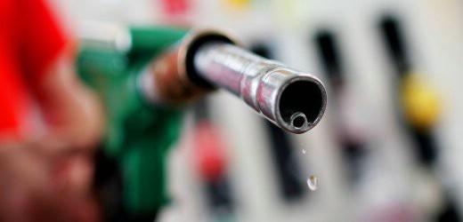 Cijene goriva ponovno porasle