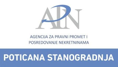 U utorak prezentacija o projektu Poticane stanogradnje na području Grada Labina