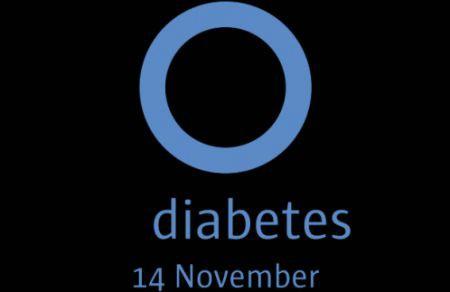 Obilježava se Svjetski dan borbe protiv dijabetesa