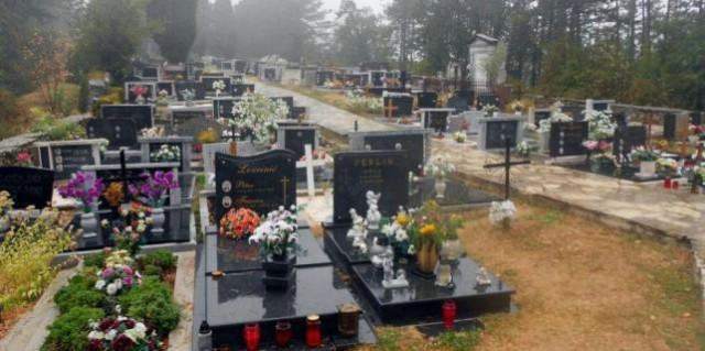Pićan: Grobno mjesto od 600 do 2.000 eura