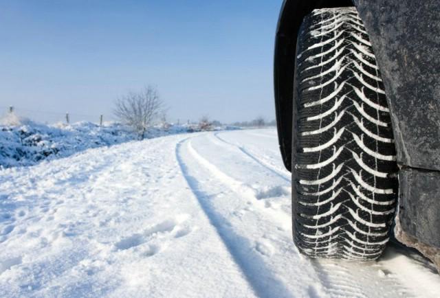 Zimski uvjeti na cestama – savjeti vozačima