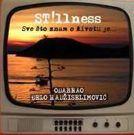 U četvrtak reggae koncert skupine St!llness kod Špine