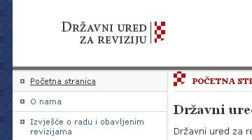Poglavarstvo Grada Labina dalo pozitivno mišljenje na izvještaj Državnog Ured za Reviziju