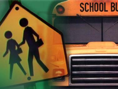 Kršan bi novu trasu školskog autobusa