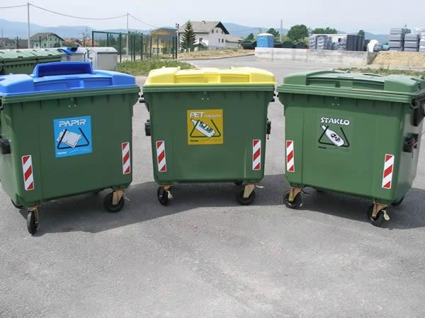 Općina Kršan nabavlja komunalnu opremu
