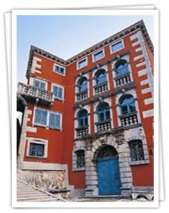 Labinski Narodni muzej od početka godine imao 8 tisuća posjeta