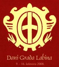 Dani Grada Labina (Program dostupan za preuzimanje)