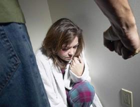 Uvjetna osuda za zlostavljanje supruge