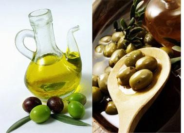 Labin i Vodnjan se povezuju cestom Maslinova ulja