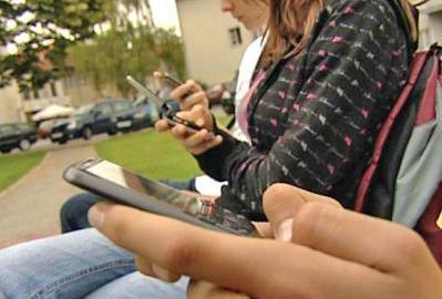 HAKOM: Oprez, nove prijevare vlasnika mobitela