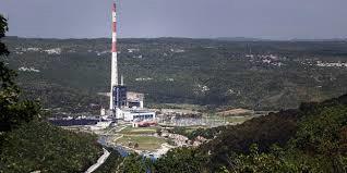 Sve više prepreka pred Plominom C: I Japan ograničava financiranje termoelektrana na ugljen