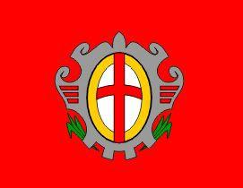 Dnevni red 22. redovne sjednice Gradskog vijeća Grada Labina