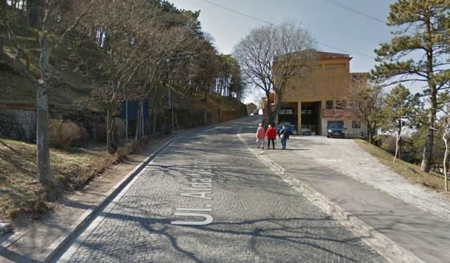 Ulaganja u obnovu ulice Aldo Negri i sportske infrastrukture najznačajniji su kapitalni projekti Grada Labina u idućoj godini