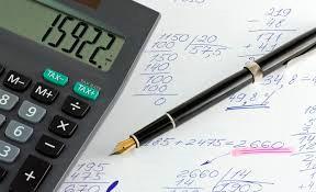 Proračun Općine Sveta Nedelja smanjen za 7.298.000 kuna