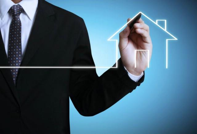 Za 100 kvadrata stambenog prostora Kršanci će mjesečno plaćati 22,5 kuna komunalne naknade