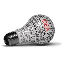 """Poziv na edukaciju """"BTL marketing- jeftiniji marketing"""""""