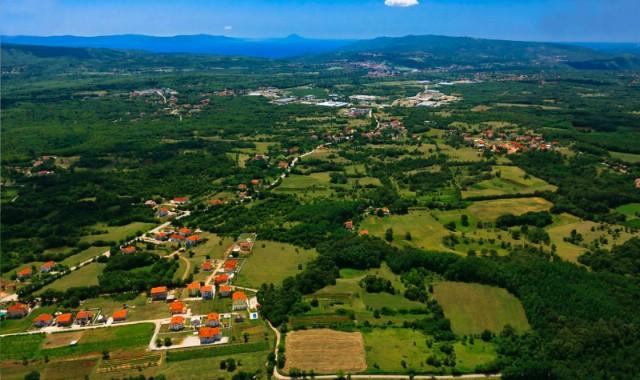 Općina Sveta Nedelja osniva Turističku zajednicu