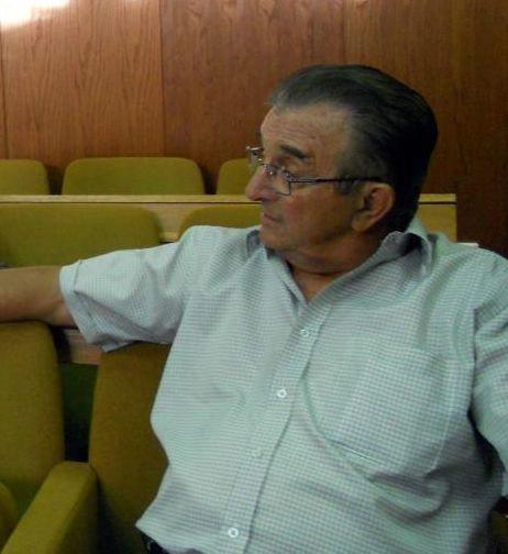 Klaudio Korva kažnjen tromjesečnom obustavom financiranja iz gradskog proračuna