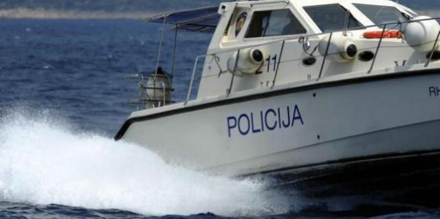 Muškarac nađen na plaži je 42-godišnji Riječanin