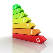 Općina Kršan dodatno sufinancira realizirane projekte povećanja energetske učinkovitosti
