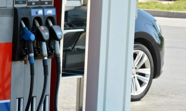 Cijena goriva sutra bi mogla skočiti i do 22 lipe
