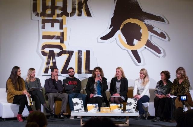 """U Puli održana konferencija za novinare povodom """"21. Sa(n)jam knjige u Istri"""""""