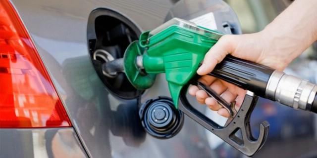 Benzin najskuplji u posljednjih mjesec i pol dana