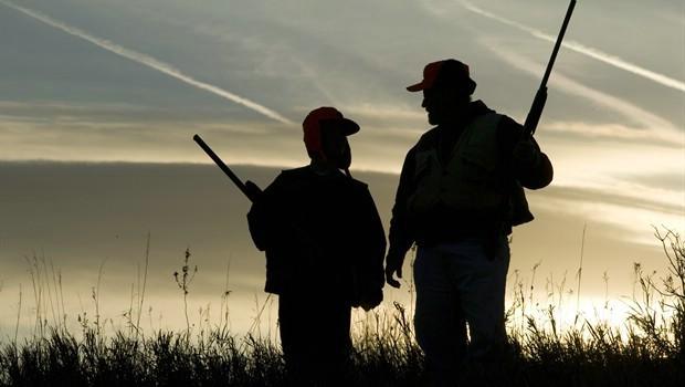 Sedam lovačkih društava ostalo bez svojih lovišta - Društvo Kamenjarka za lovište Labin