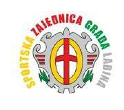 Priopćenje sa 10. sjednice IO Sportske zajednice Grada Labina