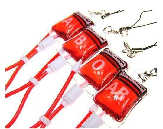 Labin: U srijedu akcija dobrovoljnog darivanja krvi