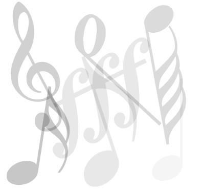 Uskoro u Pučkom učilištu glazbena igraonica za najmlađe