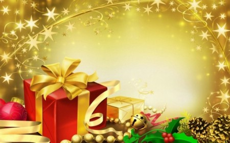 Labin: Podjela božićno-novogodišnjih bonova za umirovljenike od 14. do 18. 12. 2015.