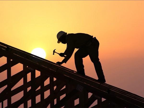 Iduće turističke sezone i u Općini Kršan zabrana izvođenja građevinskih radova
