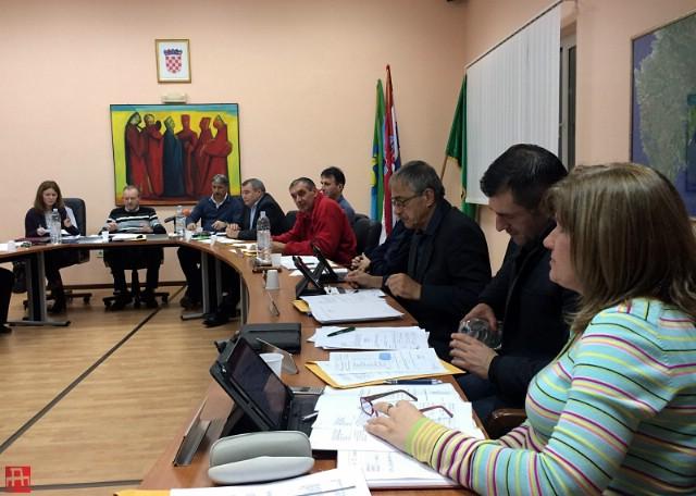 Vijećnici Svete Nedelje izglasali pororačun za iduću godinu težak 19 milijuna kuna